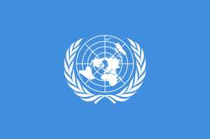 1280px-Flag_of_the_United_Nations_svg.png